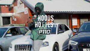 Motion – Hoods Hottest (Season 2) | P110