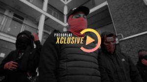 (NR) Tzgwala – Clutch & Gear (Music Video) | Pressplay