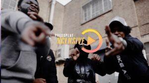 #OFB Izzpot – Fly Like That (Music Video) Prod By Bruskiii ky | Pressplay