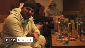 One Flex – Nuttin Aint Nice [Music Video] | GRM Daily