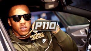P110 – Big T1 – Dem Boy Freestyle [Music Video]
