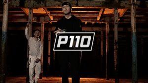 P110 – Black Jack Uk x Jockey B – Why God [Music Video]