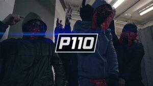 P110 – Ynizz – Lock in [Music Video]