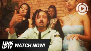 Peezly – Nash Road [Music Video]   Link Up TV