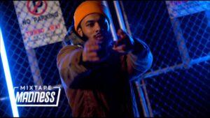 #🅰️ R.O.B – Rise Over Boundaries (Music Video) | @MixtapeMadness
