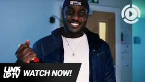 Razor x RD Millz – Swimming In Your Ovaries [Music Video] | Link Up TV