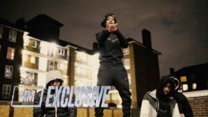 SD Muni – BeatBox Freestyle (Music Video)   @MixtapeMadness