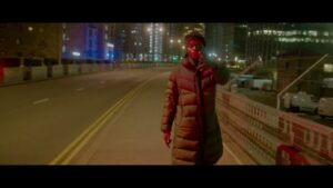 Sneakbo – Lemon Pepper Freestyle ( Music Video )
