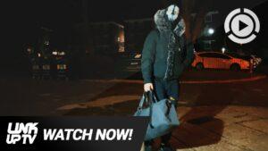 Tee Trizz – Long Night [Music Video] | Link Up TV