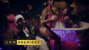 Tugz – Nasty Drip [Music Video] | GRM Daily