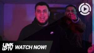 Velli feat. Cheezzee – Life That I Live [Music Video] | Link Up TV