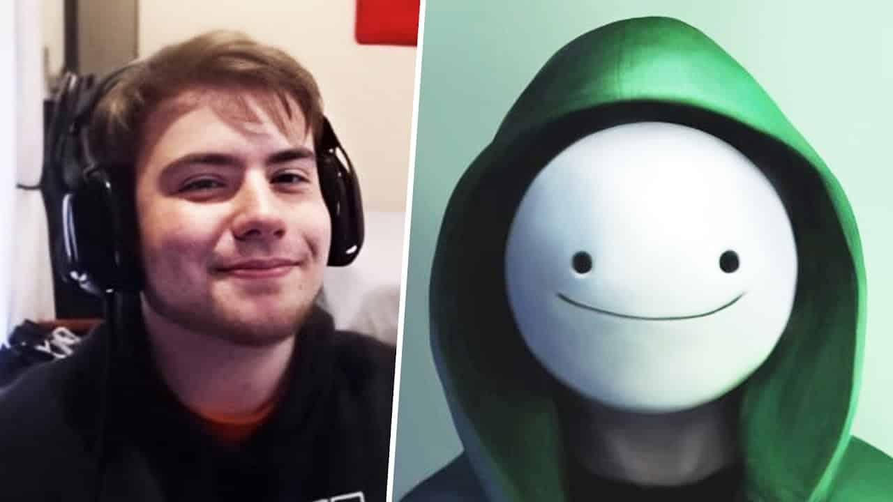 YouTuber FINALLY Admits It… Dream, Sapnap, H3H3, SomeOrdinaryGamers, Telepurte