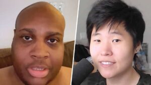 YouTubers Speak Out Against THIS… Disguised Toast, H3H3, EDP445, OfflineTV