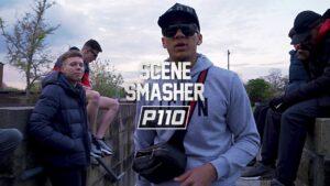 Zac Ashton – Scene Smasher | P110
