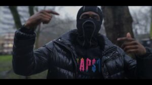7 – Faces (Music Video)   @MixtapeMadness