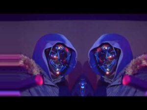 CR – Make It Home (Music Video)