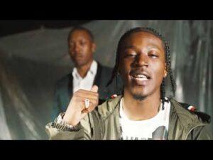 Dmuni – Blackjack (Music Video)  Pressplay