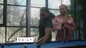Fennie – Sweet One [Music Video]   GRM Daily