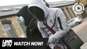 K1STR – Uptown [Music Video] Link Up TV