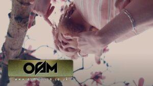 Kardo Blonde – Night Walker (GH5 + DJI MAVIC PRO MUSIC VIDEO) | #OSMVision