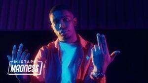 Keemy – Palm (Music Video)   @MixtapeMadness