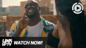 Lil Kemzy X NTP – I Dunno [Music Video] Link Up TV