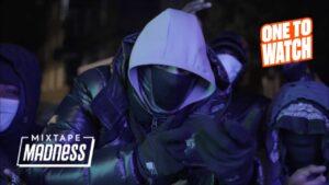 #LTH SlimLT – Michael Phelps (Music Video) | @MixtapeMadness