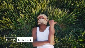 Mills – Hole [Music Video] | GRM Daily