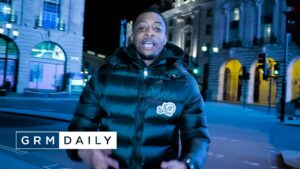Money – See What I See [Music Video] | GRM Daily