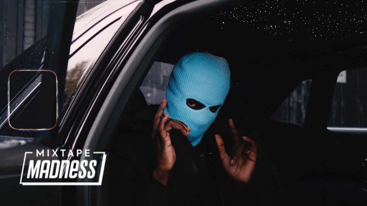 #Moscow17 M2Times – Get Me Lit (Music Video)   @MixtapeMadness