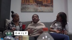 Nogoodtug x Bankroll Benj – 2am In Colchester [Music Video] | GRM Daily
