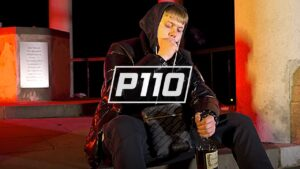 P110 – Cvibes – See  Me Later [Music Video]
