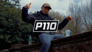 P110 –  KT – Madting [Music Video]