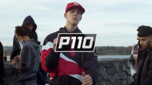P110 –  LB Patternz – Lemon Pepper Freestyle [Music Video]