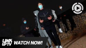Pchild – Taking L'z [Music Video]   Link Up TV