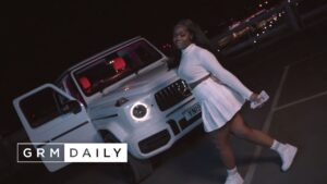 pTbree – Like Me [Music Video]   GRM Daily