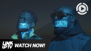 Rare Experience – Chatty ft Crizzle [Music Video] Link Up TV