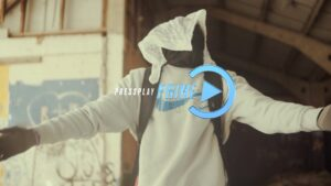 SavvvO – NoOne Sees (Music Video)