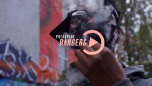 #SilwoodNation T1 – No Rest (Music Video)   Pressplay