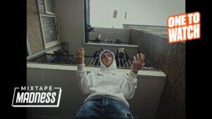 Snow – All That I Got (Music Video) | @MixtapeMadness