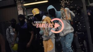 (SOUTH SIDE KILLY) 18Clapo X 18Mish – Cheerios #SSK (Music Video)