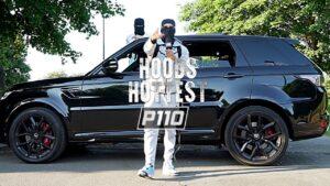 Svello – Hoods Hottest (Season 2)   P110