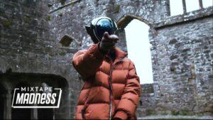 #707 🇮🇪 AC-130 – Alexander The Great (Music Video) #IrishDrill   @MixtapeMadness