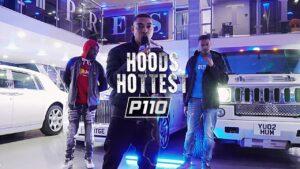 Artex – Hoods Hottest (Season 2) | P110