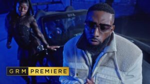 Big Tobz – Nearly Quit [Music Video] | GRM Daily