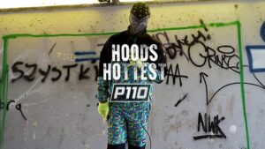 Choppa – Hood Hottest (Part 2) | P110