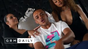 JR x Young EssPee – Sweetie [Music Video]   GRM Daily