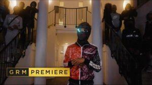 Nino Uptown – Right Price [Music Video] | GRM Daily