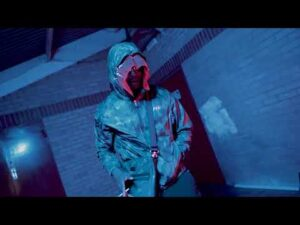 #OFB Blitty – 3'S (Music Video) | Pressplay