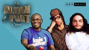 Pastor Tobi talks SPAC, Fraud and Allegations | The Alhan & Poet Show